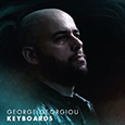 George Georgiou - Keyboards